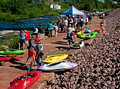 Midwest Freestyle Kayak Championships 11-8-_2575