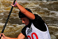 International Canoe Federation's 2012 Junior Canoe Slalom World Championships 12-7-_1459