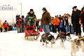 Apostle Islands Sled Dog Race 11-2-_2479