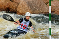 International Canoe Federation's 2012 Junior Canoe Slalom World Championships 12-7-_1488