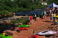 Midwest Freestyle Kayak Championships 11-8-_2573