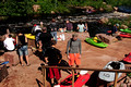 Midwest Freestyle Kayak Championships 11-8-_2574
