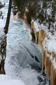 Apostle Islands Ice Caves 11-2-_2779