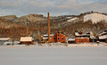 Quincy Smelter 10-1-_0814