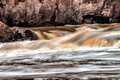 Gooseberry Falls State Park 14-5-_2563