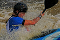 International Canoe Federation's 2012 Junior Canoe Slalom World Championships 12-7-_1480