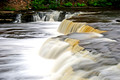 Lower Tahquamenon Falls 12-6-_1130