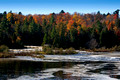 LowerTahquamenon Falls10-_7346