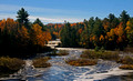 LowerTahquamenon Falls 10-_7333