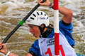 International Canoe Federation's 2012 Junior Canoe Slalom World Championships 12-7-_1494