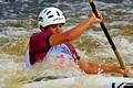 International Canoe Federation's 2012 Junior Canoe Slalom World Championships 12-7-_1496