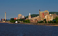 Duluth Waterfront  12-7-_0327