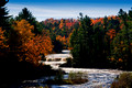 LowerTahquamenon Falls10-_7335
