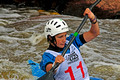 International Canoe Federation's 2012 Junior Canoe Slalom World Championships 12-7-_1490