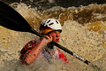 International Canoe Federation's 2012 Junior Canoe Slalom World Championships 12-7-_1503
