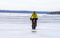 Bike Across the Bay Washburn Wisconsin 17-2-2361