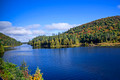 Agawa Canyon Train Tour 16-9-2330