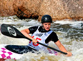 International Canoe Federation's 2012 Junior Canoe Slalom World Championships 12-7-_1483