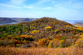 Perrot State Park 15-10-_4643