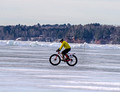 Bike Across the Bay Washburn Wisconsin 17-2-2352