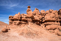 Goblin Valley State Park 17-4-01336