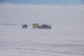 Ice Houses Lake Winnebago 15-2-_1474