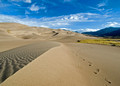 Great Sand Dunes National Park 07-110- 140